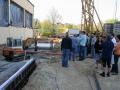 Baustelle Schule2.JPG