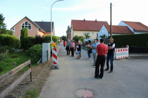 leitenhausen