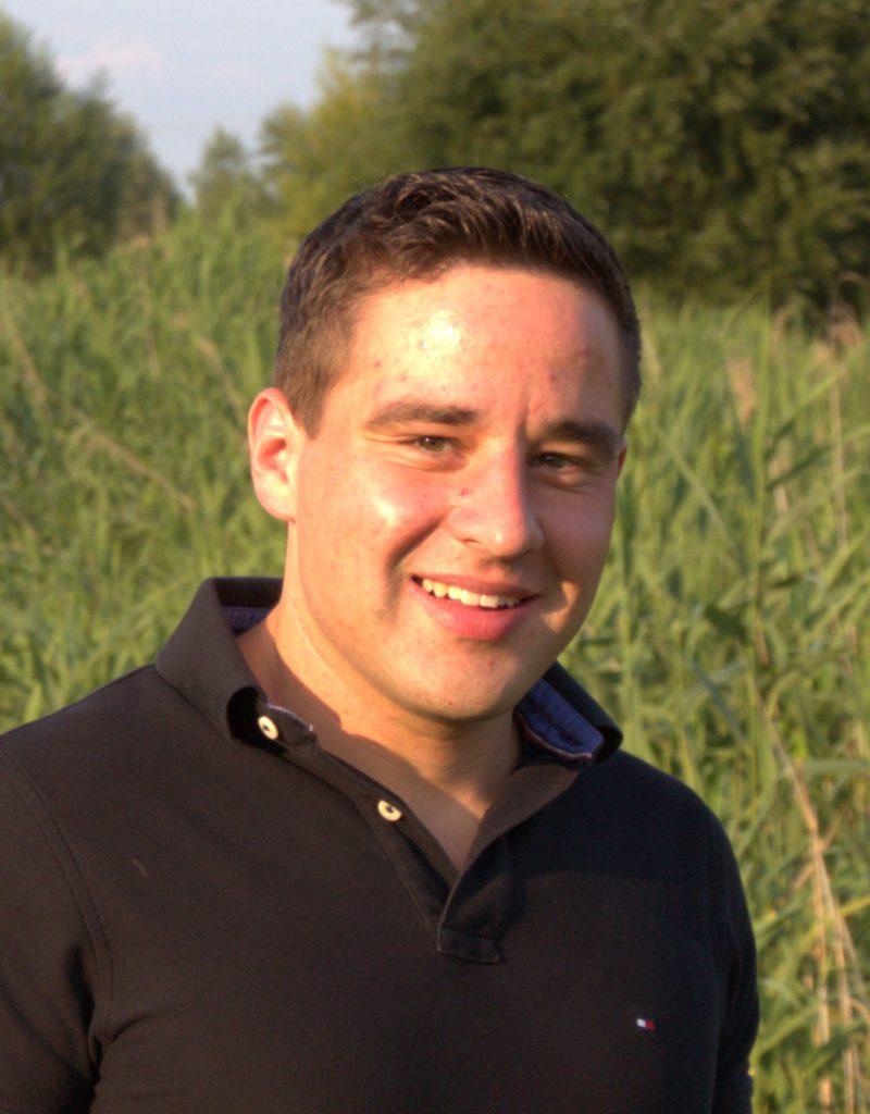 Andreas Danner